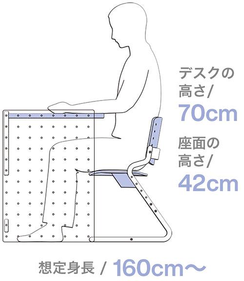 成長する家具5