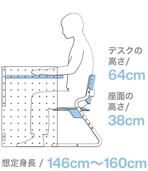 成長する家具4