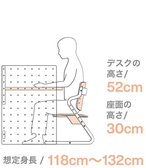 成長する家具2
