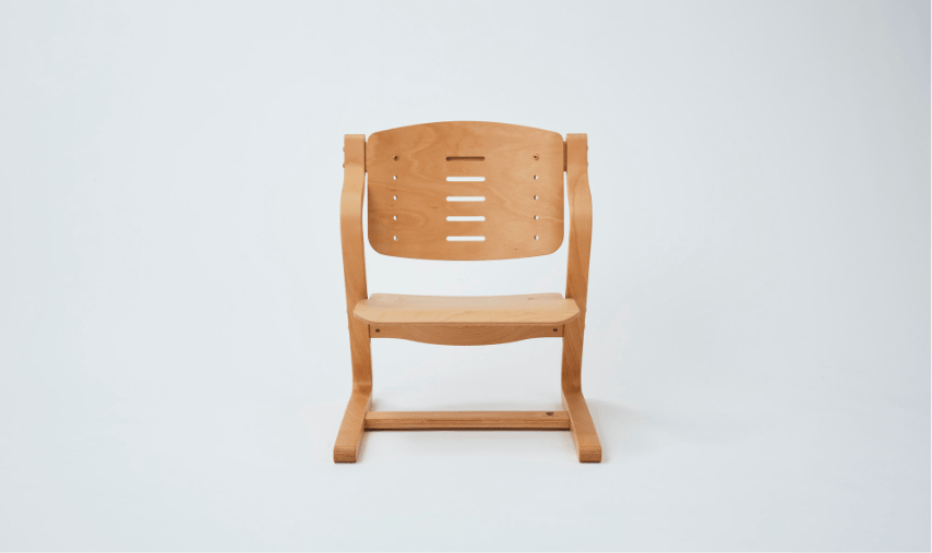 CHAIR(FM-02)サムネイル1