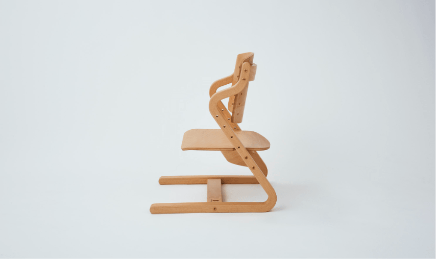 CHAIR(FM-02)サムネイル2