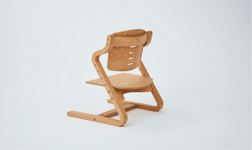 CHAIR(FM-02)サムネイル3