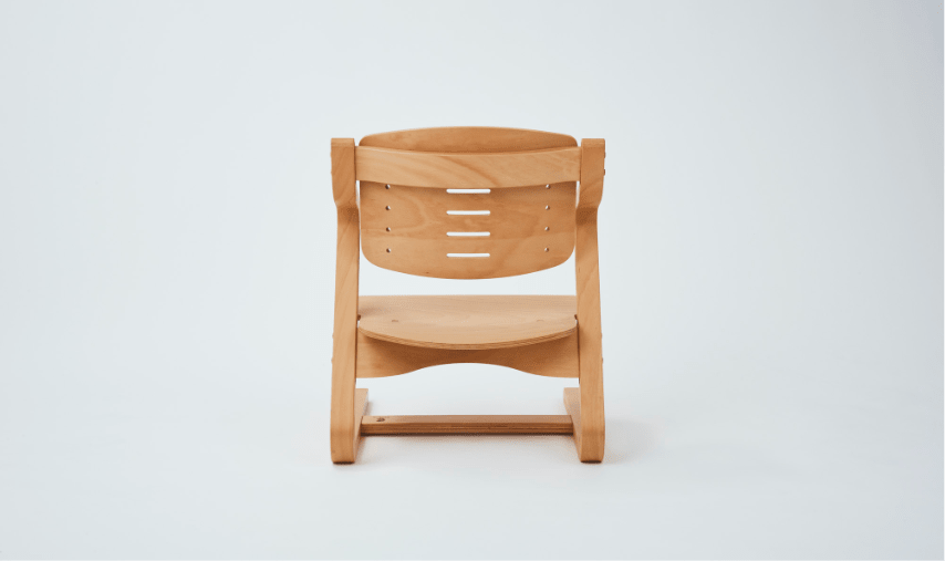 CHAIR(FM-02)サムネイル4