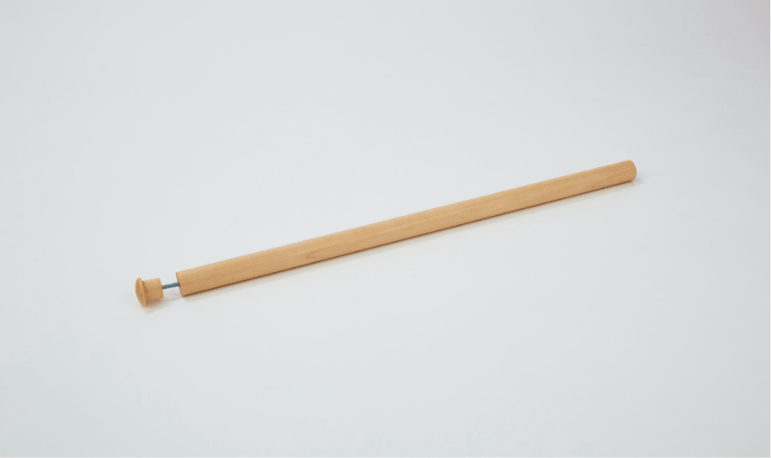 HANGER BAR (FM-204)サムネイル1