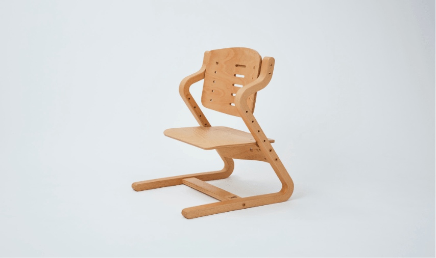 CHAIR(FM-02)サムネイル5