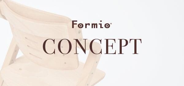 formioバナー6