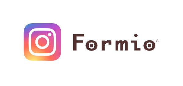 formioバナー5